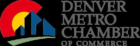 Denver Metro Chamber