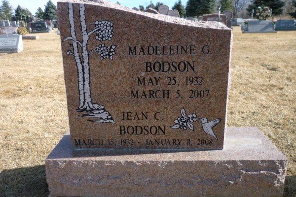Bodson