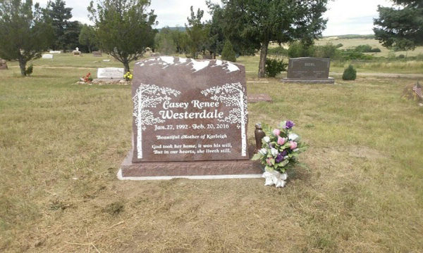 CustomMemorials_LittletonColorado