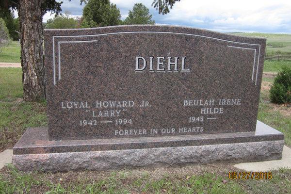 denverslantmemorials14