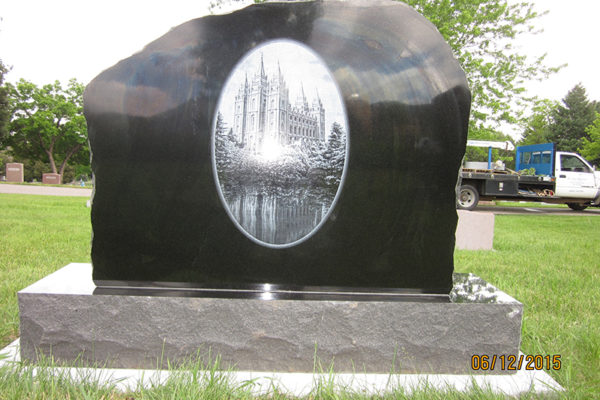 denveruprightmemorials2