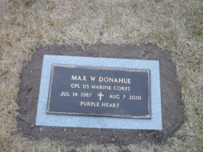 Donahue 1