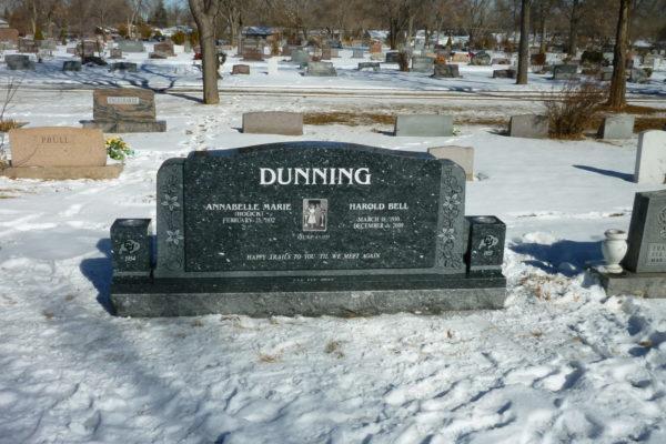 Dunning(000036583546)