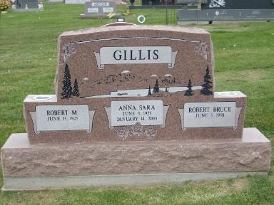 Gillis(000036583572)