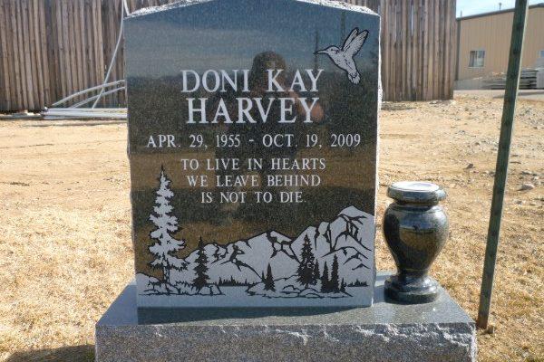 Harvey(000036583584)