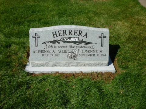 Herrera 1