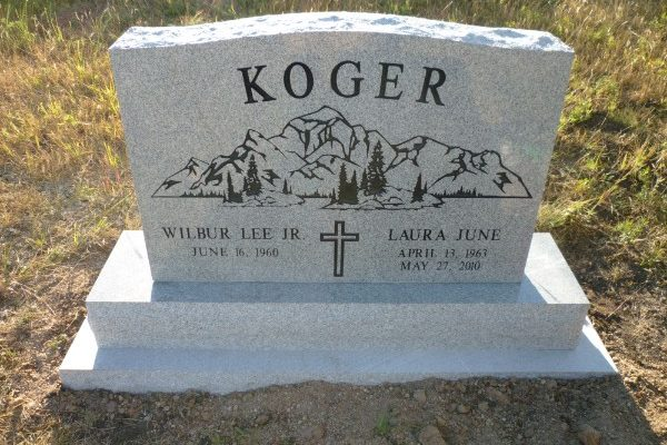 Koger