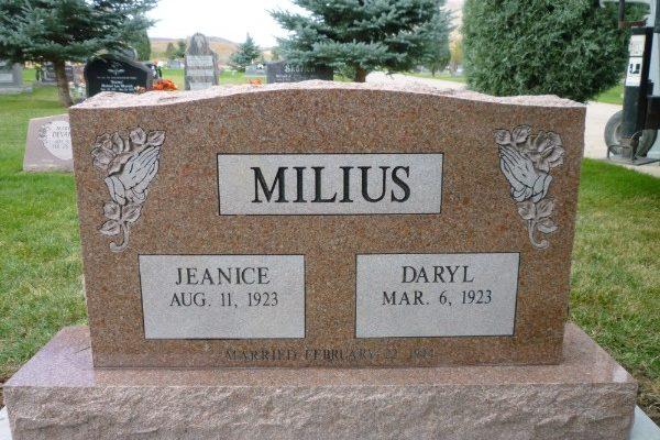 Milius(1)