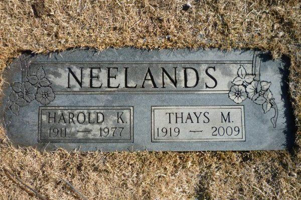 Neelands(1)