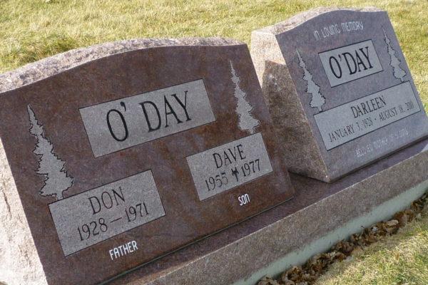 O_Day