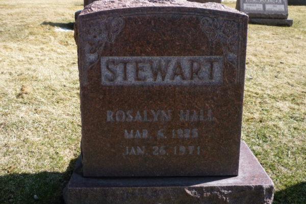 Stewart(1)