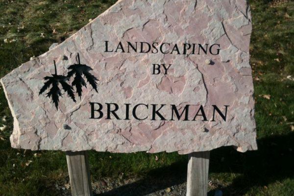 Brickman1