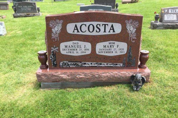 Acosta (1)