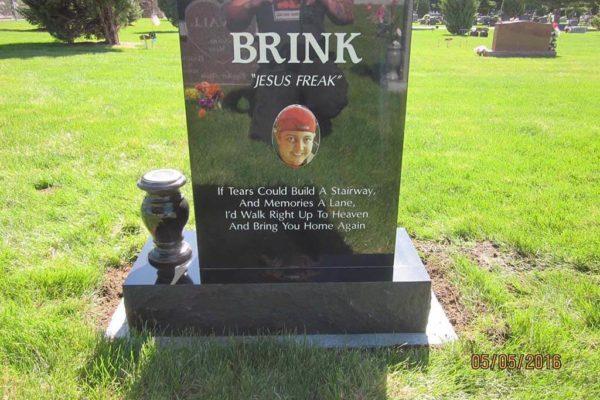 BRINK_BACK