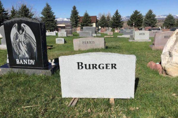 Burger_back