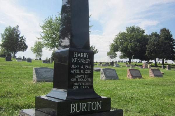 Burton1