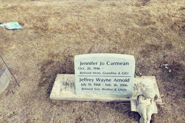 Carmean_Arnold
