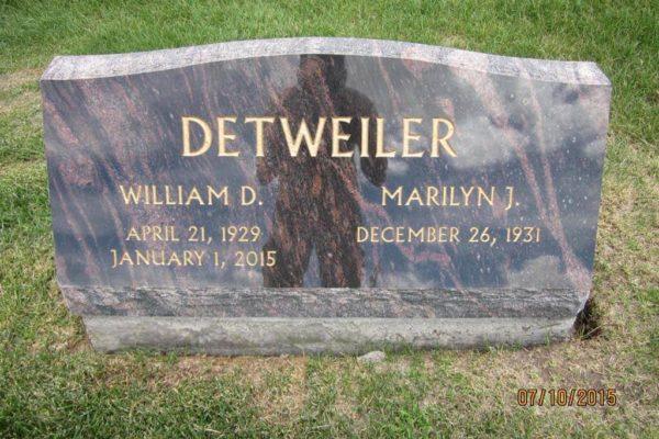 Detweiler1