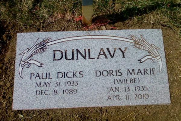 Dunlavy