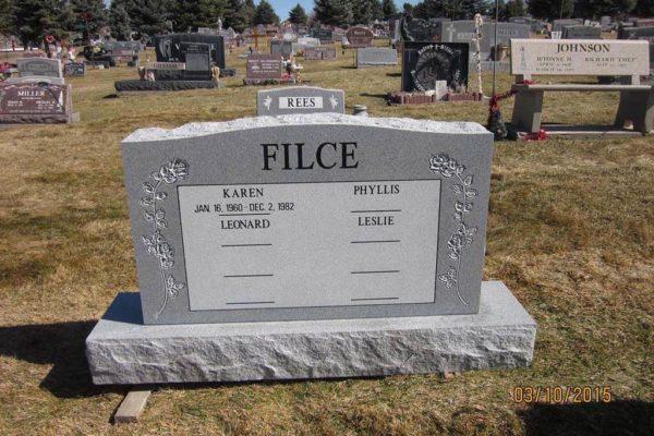 Filce