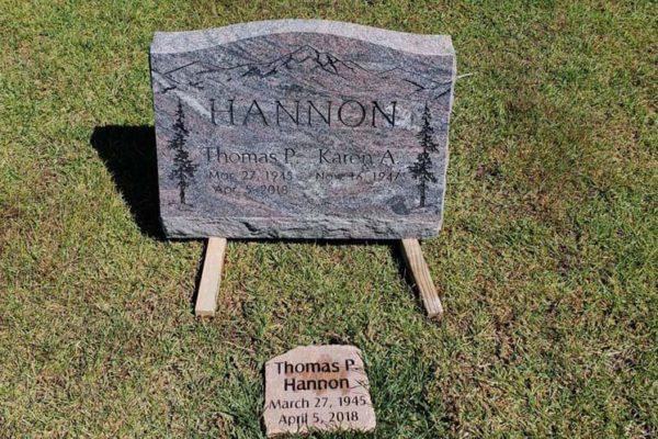 Hannon 1
