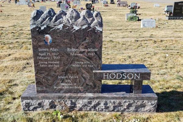 Hodson 2