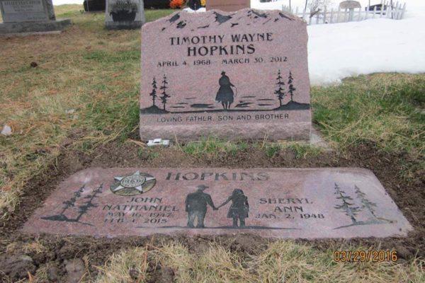Hopkins1