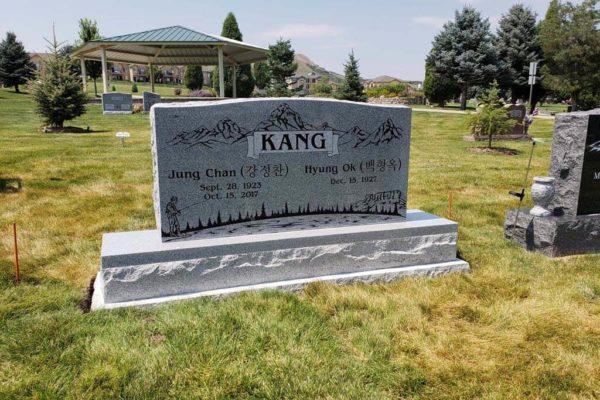 Kang 1