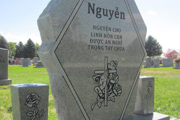 Maria Nguyen 2