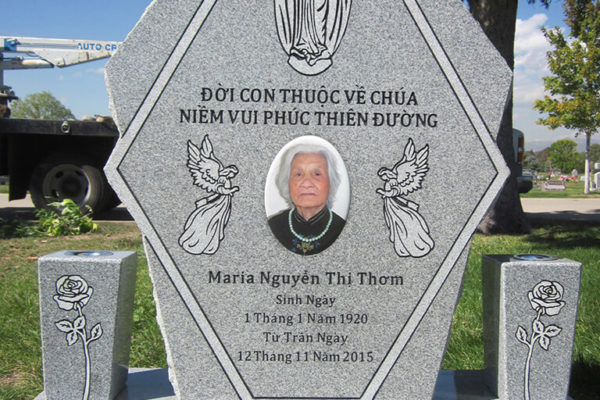 Maria Nguyen 5