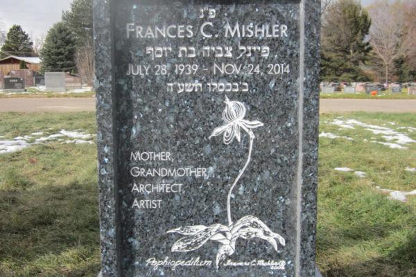 Mishler1