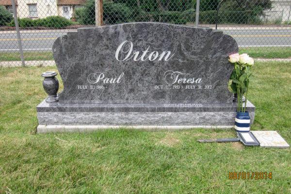 Orton(1)