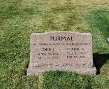 Purmal