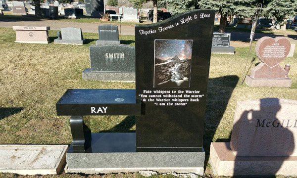 RAY_BACK