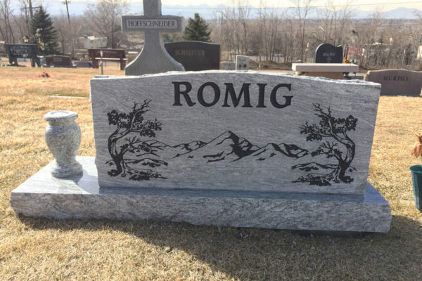 ROMIG_BACK