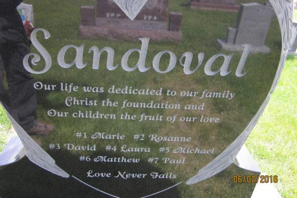 SANDOVAL_6