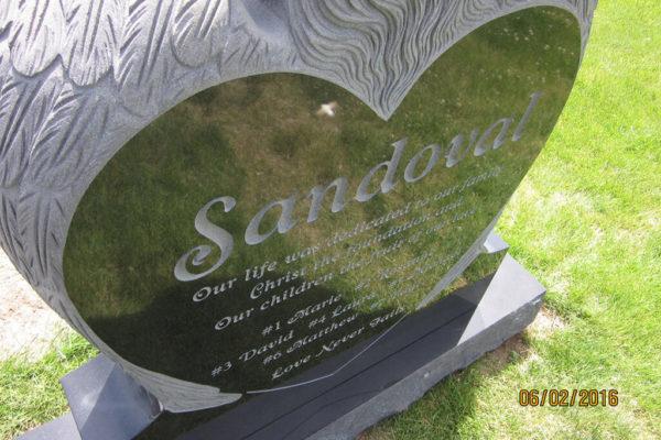 SANDOVAL_7