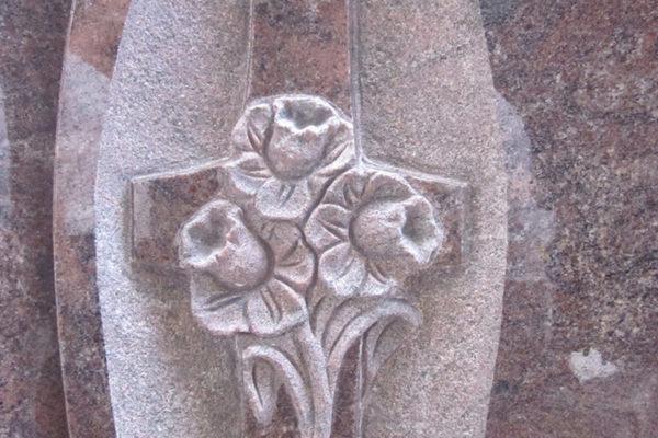 SCHREINER_FLOWERS_1