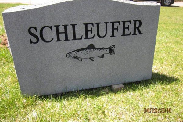 Schleufer back