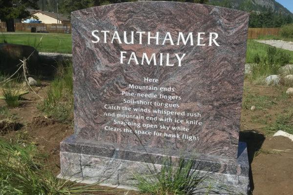 Stauthamer 2