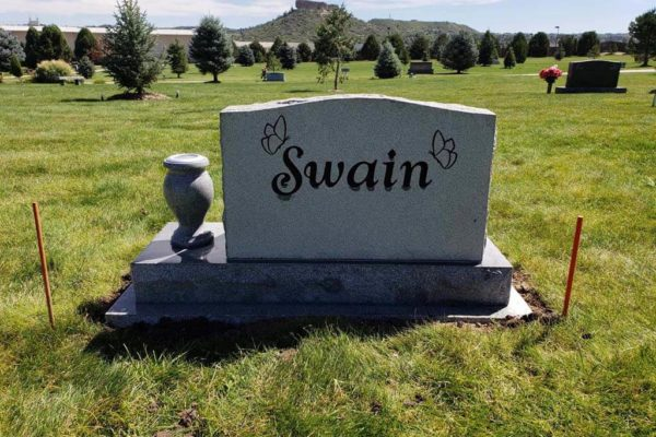 Swain 2