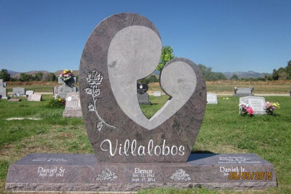 Villalobos1