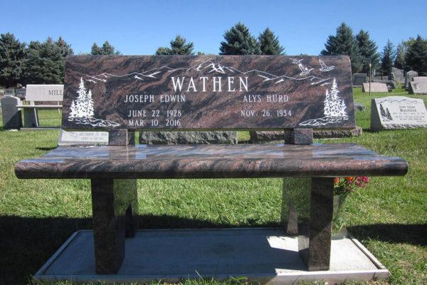 Wathen1