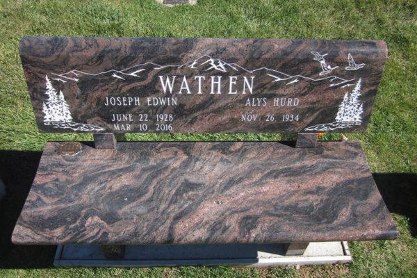 Wathen2