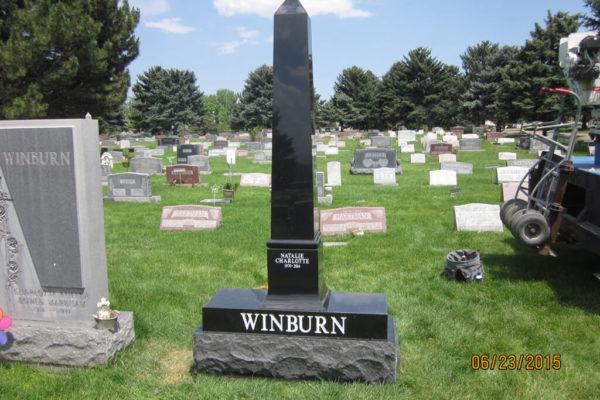 Winburn