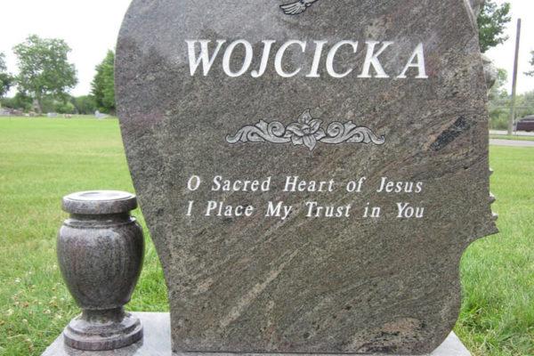 Wojcicka back1